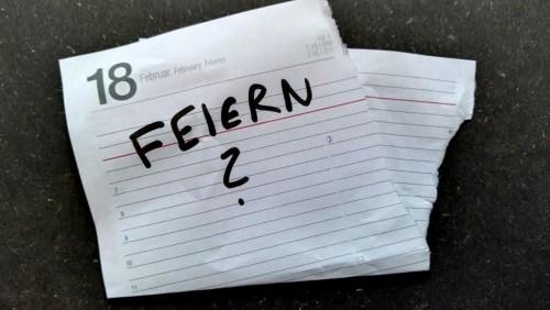 18Feb2