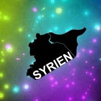20160216_5vier.de_lichterkette_syrien_bild_raphael_wlotzki - 5VIER