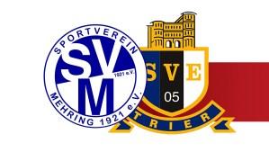 Eintracht und Mehring Topic 5vier - 5VIER