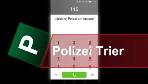 TelefonTitel - 5VIER
