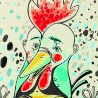 3a_schloss_vianden_ausstellung_cuba_color_pedro_pablo_oliva - 5VIER