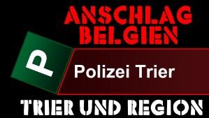 Anschlag_Belgie_5vier - 5VIER