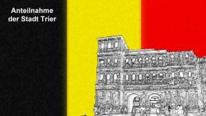 Belgien_Trier_5vier - 5VIER
