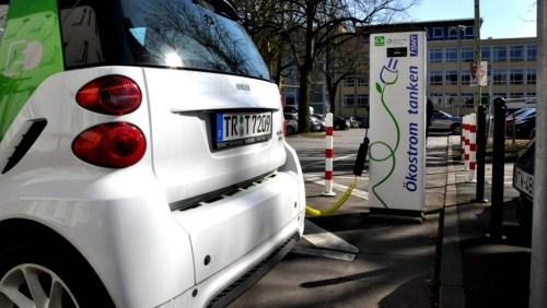 Elektroauto_5vier (5)