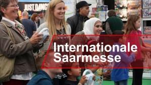 Family_Saarmesse - 5VIER