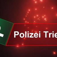 Feuerwek_Polizei_5vier - 5VIER