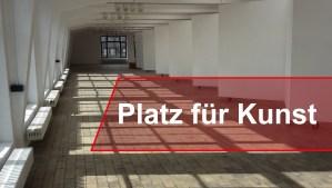 Kunstraum - 5VIER