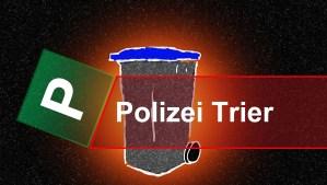 Mülltonne_5vier_Titel - 5VIER