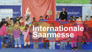 Saarmesse_Titel2 - 5VIER