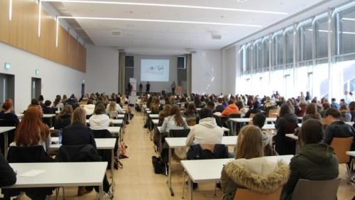 Vorlesung_Hochschule