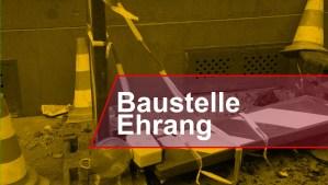 Baustelle_Ehrang - 5VIER