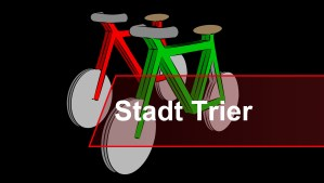 Fahrradtitel - 5VIER