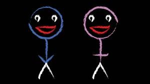 Männer- und Frauenberufe veraltet ! Girls Day 2016
