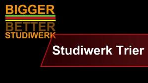 Studiwerk - 5VIER