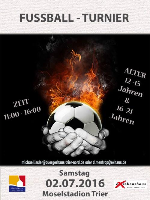 Turnier Moselstadion_2016