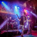 Rock Pop and More - Konzert 2014