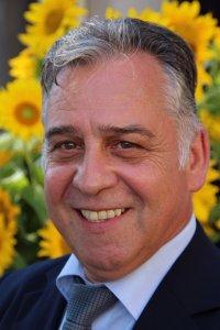 Foto: Bürgermeister Ortsgemeinde Mehring