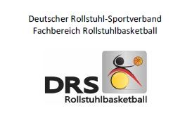 deutscher rollstuhl-sportverband - 5VIER