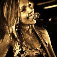 Melanie Dekker, Foto: TUFA Trier - 5VIER