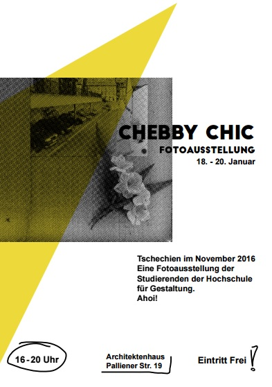 Chebby Chic