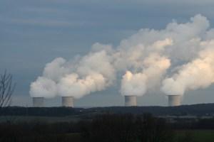 Grünen-Politikerin fordert einen europäischen Atomgipfel