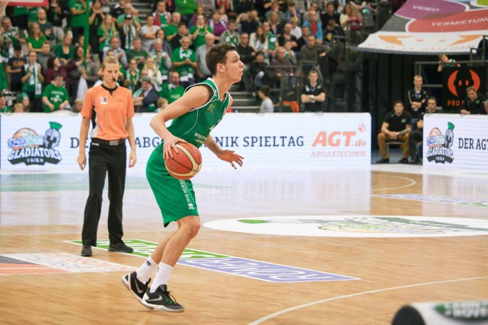 Thomas Grün