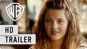 Die Kino-Woche: Conni & Co 2 und Bye Bye Man - 5VIER