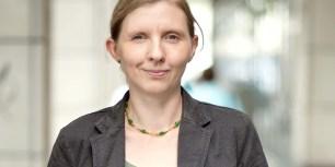 Corinna Rüffer