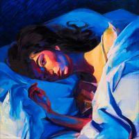 Lorde Melodrama - 5VIER