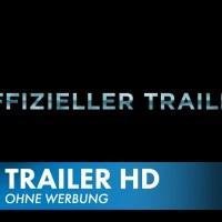 """Die Kino-Woche: """"Dunkirk"""" – Nolans neues Meisterwerk? - 5VIER"""