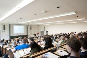 Hochschule Trier - 5VIER