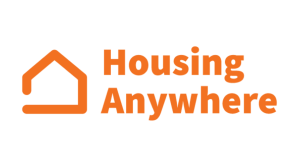 Housing Anywhere