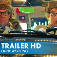 Die Kino-Woche: Bullyparade – Der Film - 5VIER