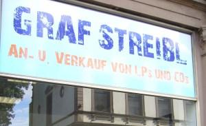 Graf Streibl - 5VIER