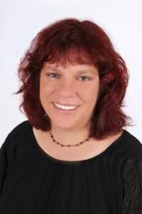 10 Fragen an: Katrin Werner (DIE LINKE)