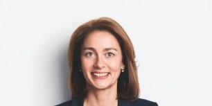 Spitzenkandidatin der SPD zur Bundestagswahl 2017 Dr. Katarina Barley