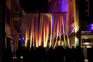 Illuminale trifft Trier