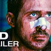 Die Kino-Woche: Blade Runner 2049 - 5VIER