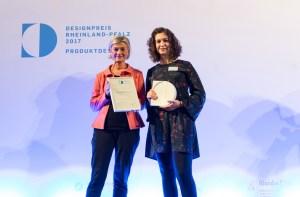 descom-designpreis-produktdesignburgard_hölz - 5VIER