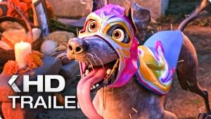 Die Kino-Woche: Coco – Lebendiger als das Leben! - 5VIER