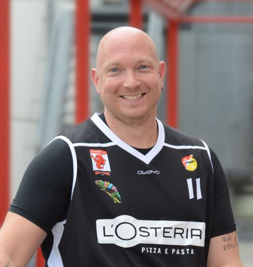 Weihnachtsportraits - Dirk Passiwan