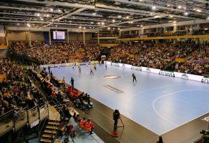 Zusammenfassung der Handball-WM der Frauen in Trier