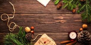 5vier.de Weihnachtsportraits