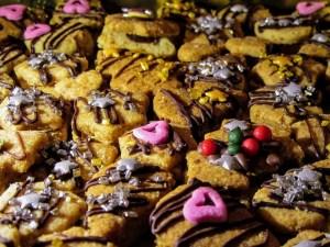 cookie-2980248_960_720 - 5VIER