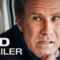 Die Kino-Woche: Daddy's Home 2 - 5VIER