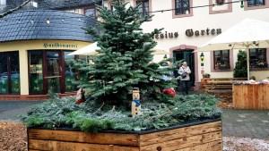 Hotel Blesius Garten - 5VIER