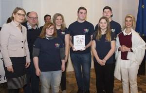 csm_2018_03_02_Jugend-Engagement-Wettbewerb_Foto_Peter_Pulkowski - 5VIER