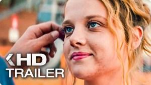 Die Kino-Woche: Vielmachglas - 5VIER