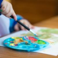 https://pixabay.com/de/tisch-papier-kreativität-bildung-3281047/