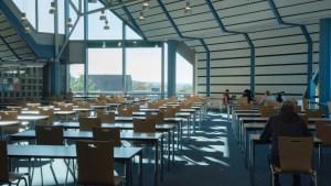 An der Uni Trier studieren ohne Abiturzeugnis?